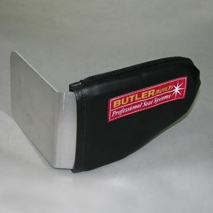 """Picture of Head Support-R/S 6"""""""