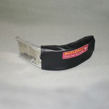 Picture of Shoulder Support-R/S double layer