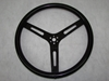 "Picture of 17"" STEERING WHEELS"