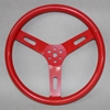 "Picture of 13"" STEERING WHEELS"