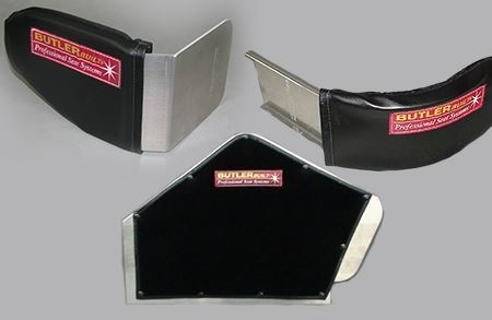 Picture for category Seat Accessories