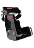 BUTLER PAVEMENT MODIFIED SEAT