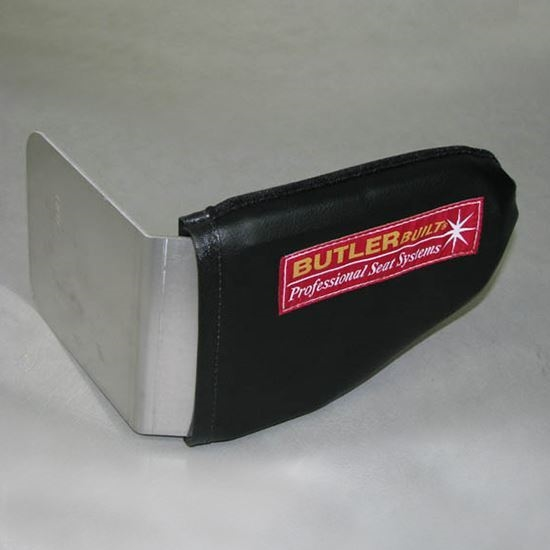 Picture of Head Support-R/S 6""