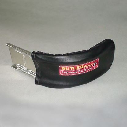 Picture of Shoulder Support-R/S single layer with rod