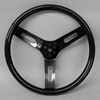 "Picture of 14"" STEERING WHEELS"