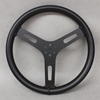 "Picture of 15"" STEERING WHEELS"