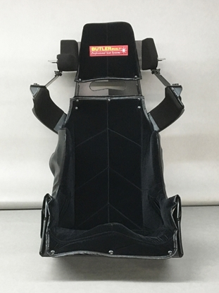 Picture of ProSportsman Plus Seat