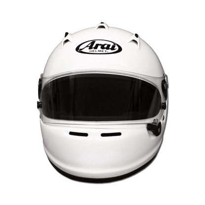 arai helmets east coast