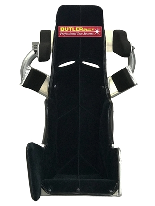 Picture of Youth Micro Seat