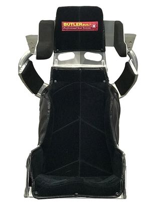 Picture of ProBandolero Plus Seat