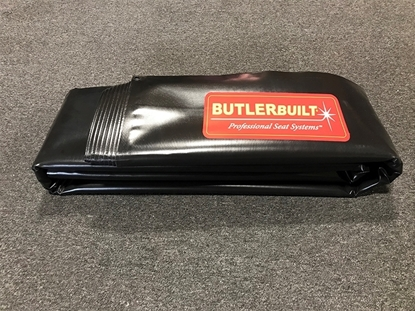 Picture of BUTLERBUILT PIT MAT