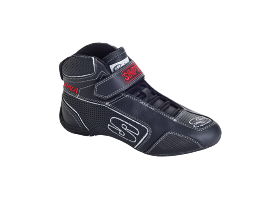 Picture of Simpson Racing DNA Shoes