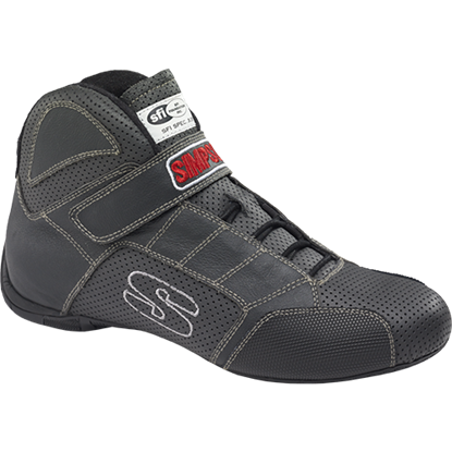 Picture of Simpson Racing REDLINE Shoes