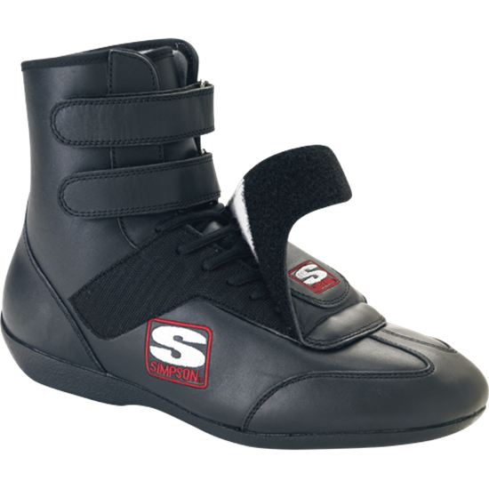 Picture of Simpson Racing STEALTH SPRINT Shoes